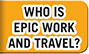 Who is Epic Work & Travel